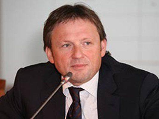 Бизнес для людей или люди для бизнеса Русский Обозреватель