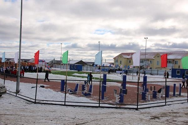 Погода в омске от гисметео в омске на 3 дня